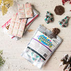 Dairy and Nut Free Holiday Chocolate Gift Pack