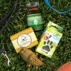 Puppys Holiday Gift Pack