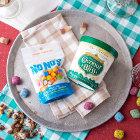 Coconut Bliss Vegan Sundae Kit