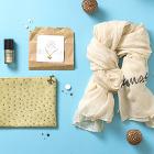 Winter Fashion Box