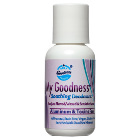 My Goodness All Natural Soothing Deodorant