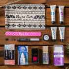 Winter Beauty Essentials Kit
