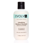 UltraShine Moisture Shampoo