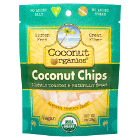 Coconut Bacon and Chip Variety Pack