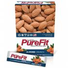 Protein Nutrition Bar 15 Pack