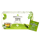 Moringa Tea 2-Pack