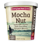 Energized Hot Cereal - 12 Pack