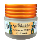 Moroccan Coffee Eye Cream