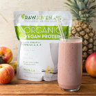 14-Day RawJuvenate Complete Organic Detox