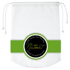 Nutnet Nut Milk Bag 2-Pack