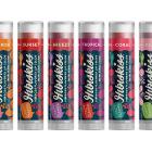 Aloha Collection Lip Color Set