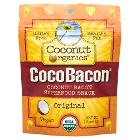 CocoBacon® Organic Coconut Bacon