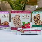 Libre Naturals Granola Bar 30-pack