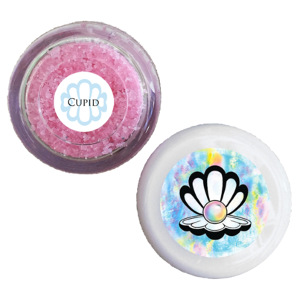 Cupid Lip Scrub