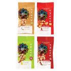 Cashew Snack Packs Large Variety Combo