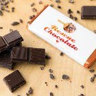 Rescue Chocolate Bar 3-Pack
