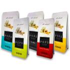 Mini Pops Air Popped Sorghum 5-pack