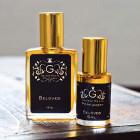 Grasse Roots Perfume Sampler