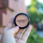 Sparkle & Shine Makeup Box