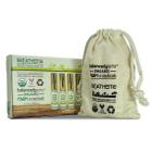 BreatheMe Aromatherapy Kit