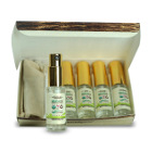 BreatheMe Aromatherapy Kit