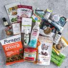 Vegan Starter Box