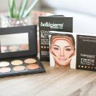 Awestruck Makeup Box