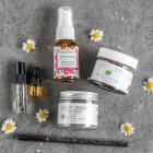Blossom Beauty Box