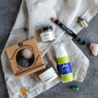 Compassionate Beauty Box