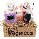 Brilliant Beauty Box