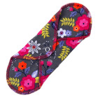 Colorful Pantyliner Plus