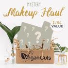 Mystery Makeup Box