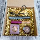 Paradise Makeup Box