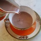 Drinking Chocolate 2-Pack