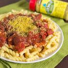 Parma! Vegan Parmesan Substitute 4-Pack 3.5 oz
