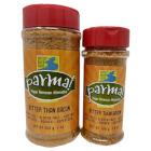 Parma! Vegan Parmesan Substitute 4-Pack 7 oz