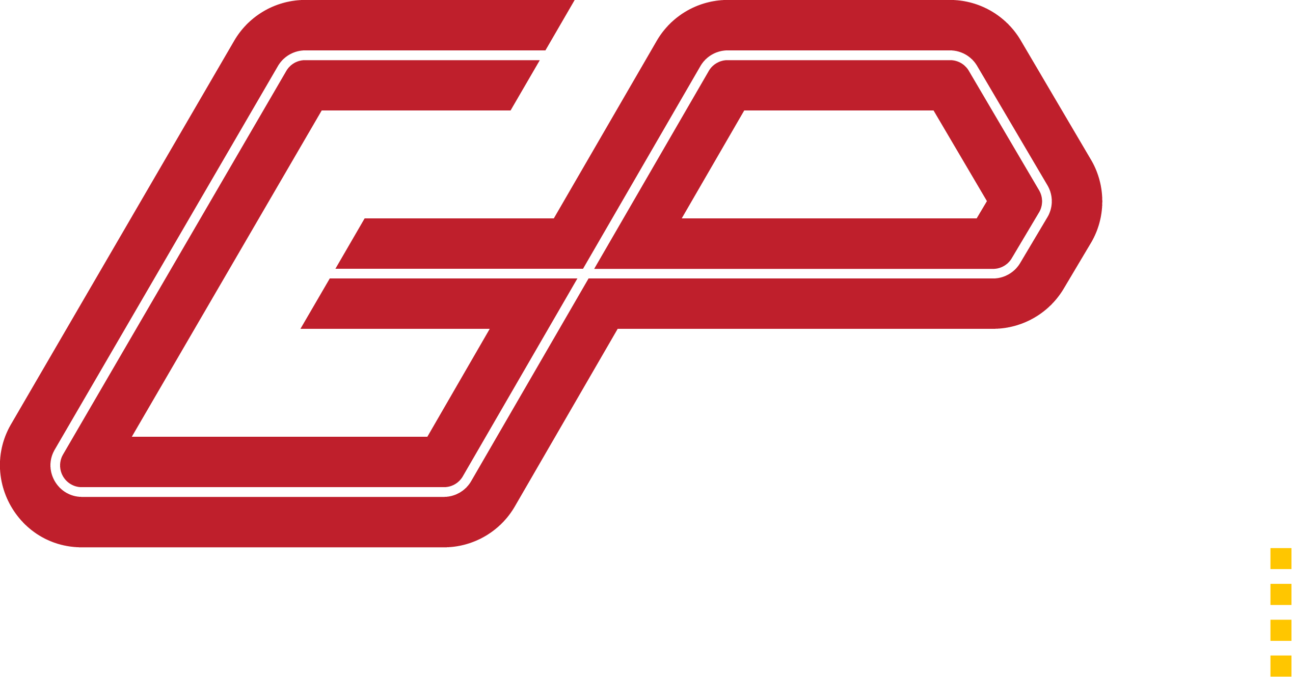 Grande Premium