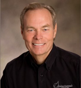 andrew-wommack-rally 2-640x296