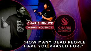 Charis-Minute-How-many-dead-people-have-you-prayed-for—-Daniel-Kolenda