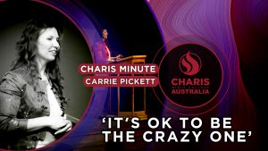 Charis-Minute-It_s-ok-to-be-the-crazy-one—Carrie-Pickett