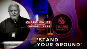 Charis-Minute-Stand-Your-Ground—Wendell-Parr