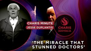 Charis-Minute-The-miracle-that-stunned-the-doctors—Jesse-Duplantis