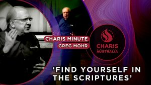 Charis-Minute-Find-yourself-in-the-Scriptures—Greg-Mohr