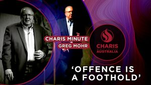 Charis-Minute-Offence-is-a-foothold—Greg-Mohr