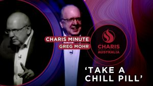 Charis-Minute-Take-a-chill-pill—Greg-Mohr