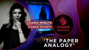 Charis-Minute-The-Paper-Analogy—Carrie-Pickett
