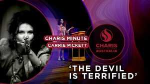 Charis-Minute-The-devil-is-terrified—Carrie-Pickett