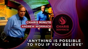 Charis-Minute-Anything-is-possible-to-you-if-you-believe—Andrew-Wommack