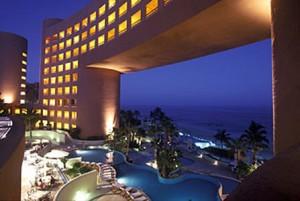 Cheap Mexico vacation