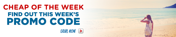 CTIXblog CTA _ cheap of the week